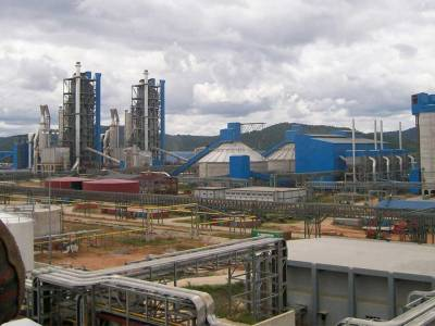 Tanzania Invest in Standards development