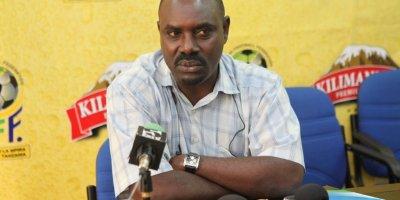 Wambura's case is sad