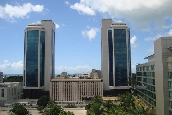 Banking industry shines eligible clientele