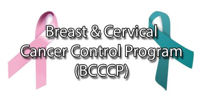 Free breast and cervical cancer treatment offered in Kilimanjaro