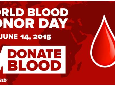 Mkombozi Bank blood donation campaign