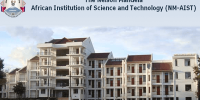 Researchers in Tanzania challenged to use local labs for studies