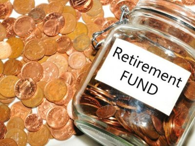 Pension specialist in Tanzania urges early preps