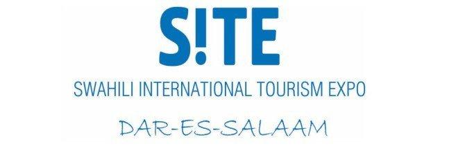 Swahili International Tourism Expo