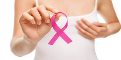 Why What you should know about breast cancer