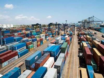Import duty increase thrills industrialists in Tanzania