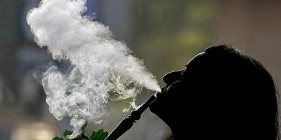 Tobacco - How smoking kills all body organs