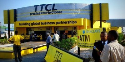 State says all out to make TTCL services affordable