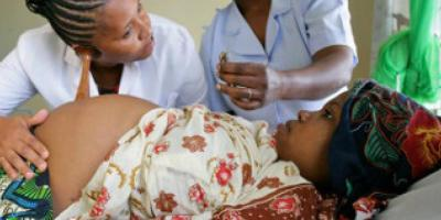 Tanzania builds more Health Centres