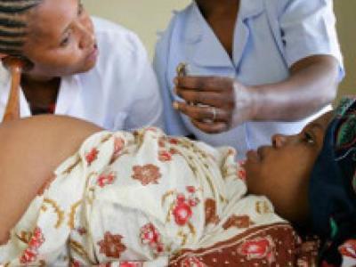 Tanzania builds more Health Centres