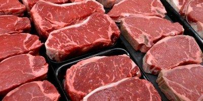 New beef brand Tanzania