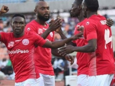 Why Simba must win against Ahly