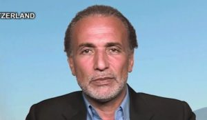 "Latest Report on Tariq Ramadan: ""Sexual Relationships with Three Students Aged Between 15 and 18"""