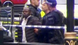"""UK's Daily Mail covers for Westminster jihadi: """"He's quiet, kind, it's just an accident"""""""