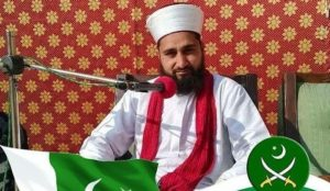 "Muslim cleric calls for murder of reformist imam, says those who insult Muhammad's companions ""must be killed"""