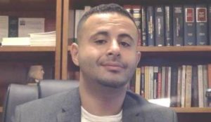 Khaled Beydoun: The Saudi Regime Does Not Represent Islam (Part Two)