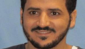 Arkansas: Muslim migrant goes to Yemen, aids al-Qaeda, returns to Arkansas