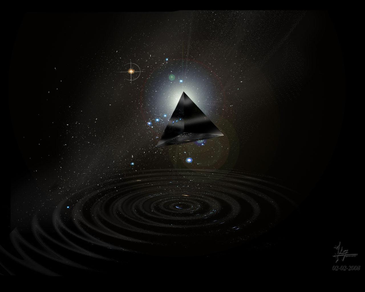 """Résultat de recherche d'images pour """"images genèse univers"""""""