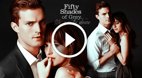 The Best 10 Sites To Watch Fifty Shades Of Grey Online 2019