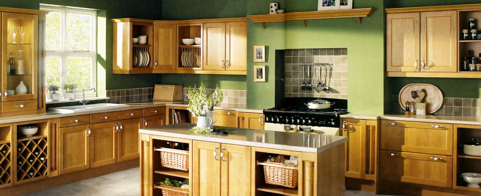 Home Decorators Cabinets