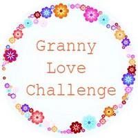 granny_love_challenge_jijihook_final