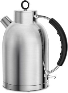 Ascot-Stainless-Steel-Electric-Kettle 3 Ascot Stainless Steel Electric Kettle