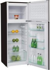 Thompson slim top freezer refrigerator for Apartments
