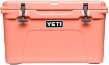 Yeti Tundra 45 Cooler most Popular