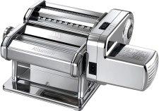 Where to buy pasta machines - Buy this pasta maker online