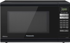 Best Panasonic Countertop Microwave Oven with Inverter technology