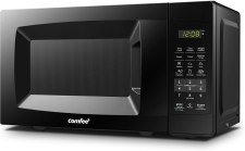 what's the best microwave brand - Best Countertop Microwave comfee Oven 2019/2020