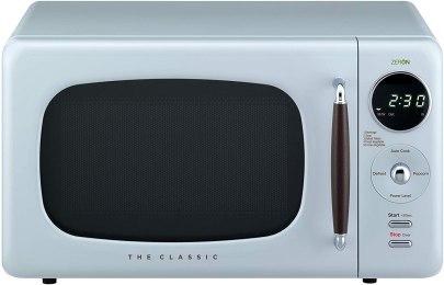 Daewoo 700watts Microwave Oven Brand