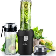 Example of Personal Blender for Shakes and Smoothies