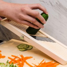 Japanese Vegetable Slicer