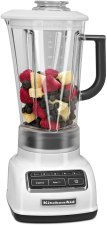 KitchenAid Blender for Smoothies