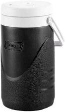 Are coleman beverage coolers BPA free?- Coleman half(1/2) gallon jug