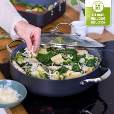GreenPan Venice Induction Hob Best Casserole Dish