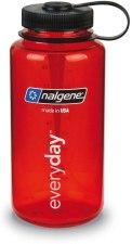 Nalgene BPA free Water Bottle