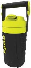 Half (1/2) gallon Igloo Insulated Sport Jug