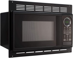 900watts RecPro small Microwave Oven for RV