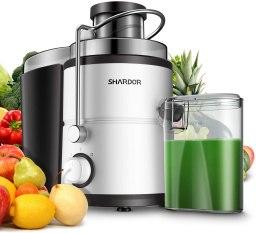 Best affordable Centrifugal Juicer Machine