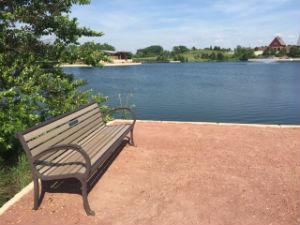 Centennial Park 3