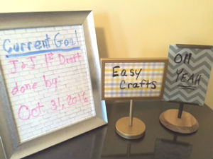 dry-erase-boards