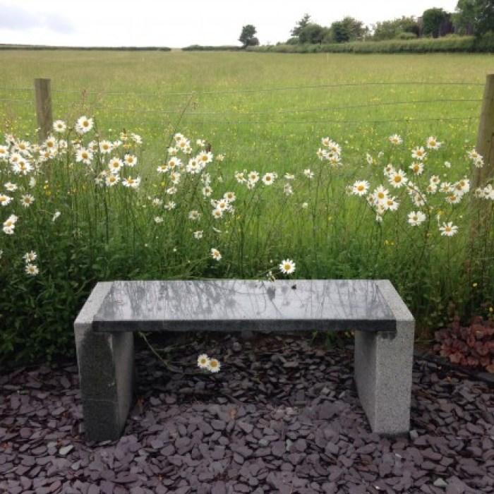 Contemporary, Wildlife Friendly Garden Design South Cerney, Gloucestershire