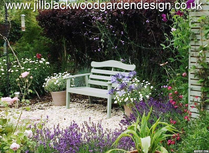 garden-design-service