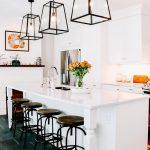 Five Simple Ways To Make Ikea Cabinets Look Expensive Interior Designer Des Moines Jillian Lare