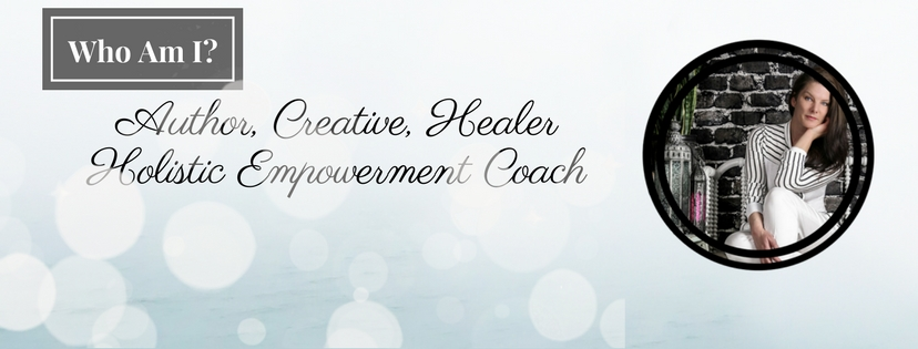 law of attraction, healing, coaching, holistic empowerment coach, life coach
