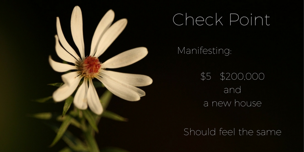 """<img src=""""flower.jpg"""" alt=""""flower and text reviewing manifesting from blog"""">"""