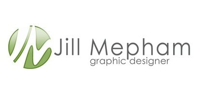 Jill Mepham Graphic Design