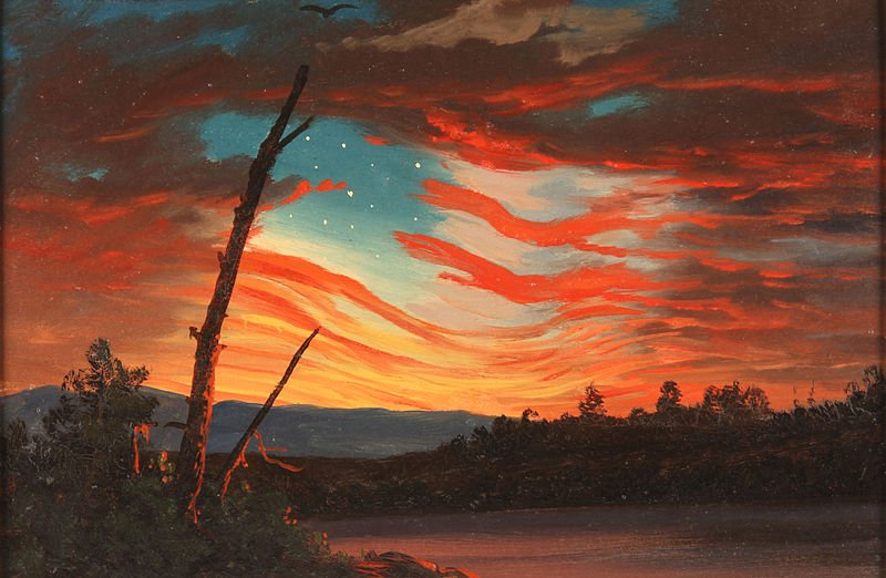 our-banner-in-the-sky-by-frederic-edwin-church
